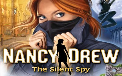 5 Things You Never Knew About Nancy Drew – Detectives Throughout History